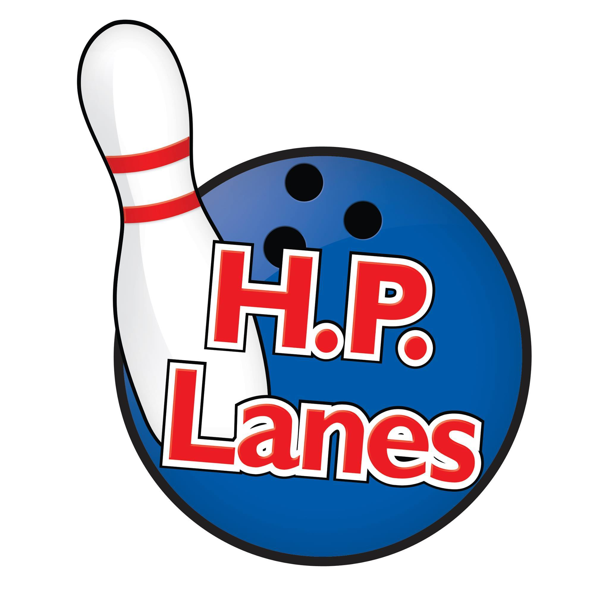 HPL Bowling Center | Columbus OH